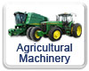 Agricultural and Farm Machinery